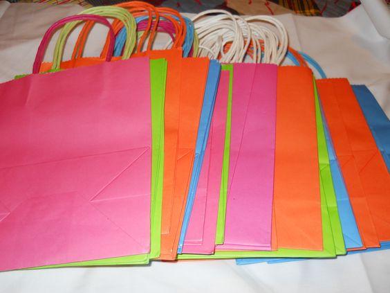 Paper Bags https://www.facebook.com/photo.php?fbid=10152116014746917=oa.586568858053858=3