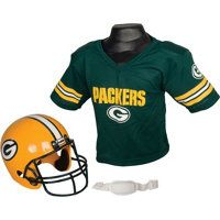 All things Packers