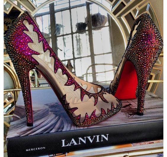 Zapatos !!!!!