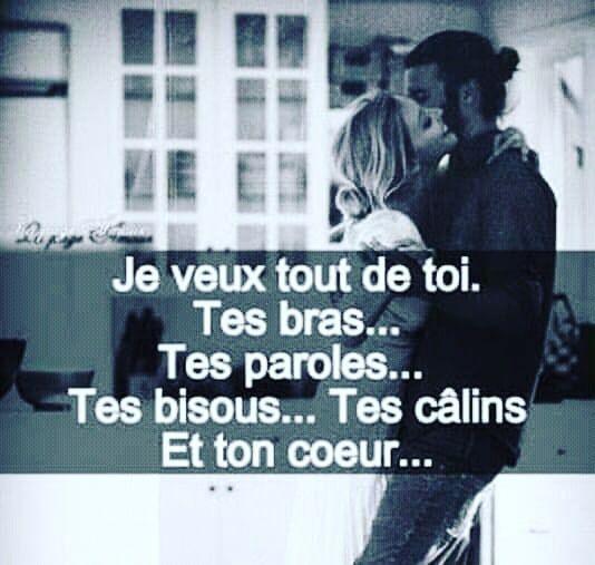 Publication Instagram Par Amoureuse De Toi 11 Févr 2019 à