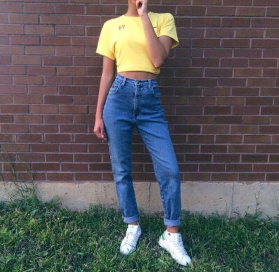 Passion for Fashion . FOLLOW @inezwoolfolk Teen Fashion By ~ Inez Woolfolk xoxo