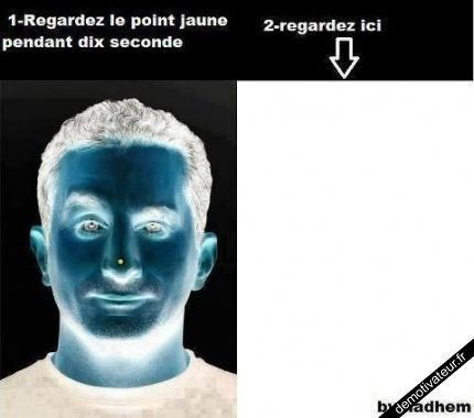image drole - Trop fort. #drôle de #citation. // www.drolementvotre.com
