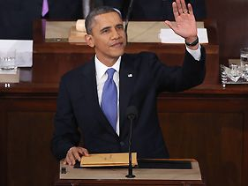 New Post Obamas State Of The Union Hits Climate, Gun Control ... Hard on Trending Online is published.   Obamas State Of The Union Hits Climate, Gun Control  Hard Whether it was his efforts to bring down student loans, his stalwart support of gay marriage or his gung-ho efforts to combat climate change, something convinced 60 percent of voters between the ages of 18 to 29 that Obama...    http://abedon.com/wp-content/uploads/281x211.jpg  Add Your Website to