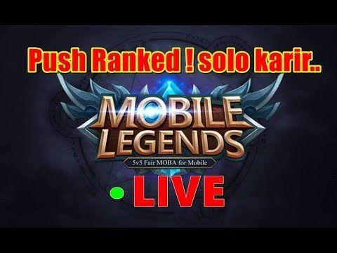 55+ Gambar Mobile Legend Rank Legend Gratis Terbaik