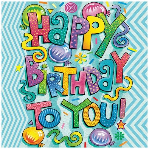 Discount Greeting Card Images Usa Happy Birthday Notes Happy Birthday Greetings Happy Birthday Cards
