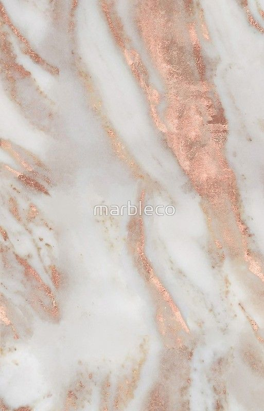 Civezza Rose Gold Marble Rose Gold Marble Wallpaper Gold Marble Wallpaper Gold Marble