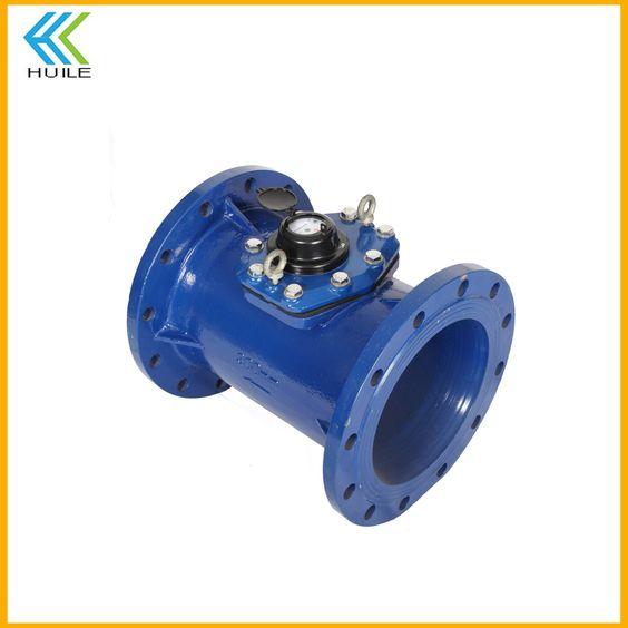 starcke grosse magnet generatoren freie energie clik pneumatc quick spigots pneumant sim card gprs modem water meter