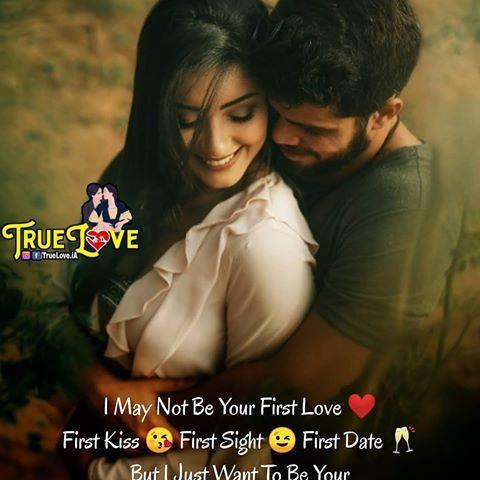 Baby Beautiful Love Quotes Muslim Love Quotes Romantic Love Quotes