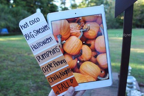 fall tumblr quality photos - Google Search