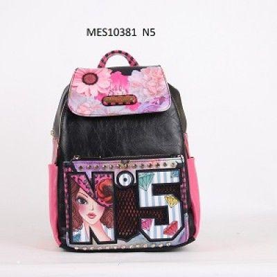 MES10381 N5