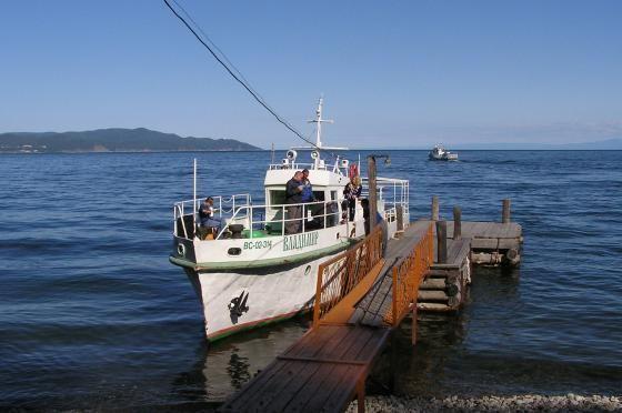 Wer ist followfish?   Followfish – Die erste Fischmarke, die mit 100% ihrer Produkte die strengen Auflagen des WWF erfüllt.