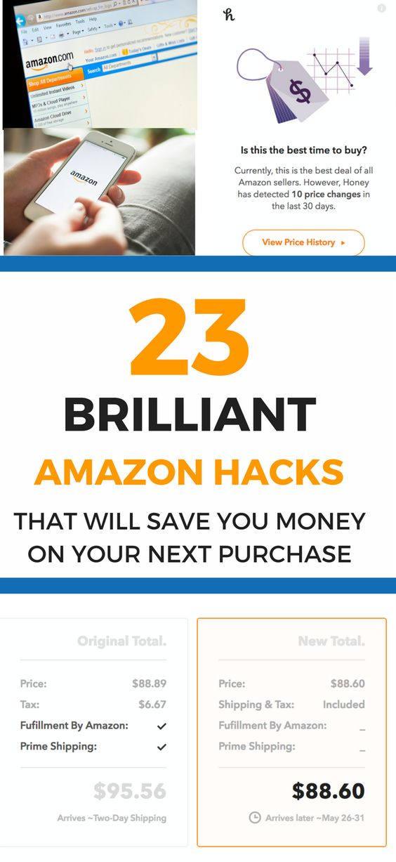 17 Best images about Innovation - Financial cents on Pinterest - resume 7 eleven