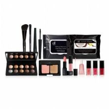 http://beautybundle.eyeslipsface.com/join-now.aspx