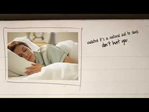 Sleep Disorders And Melatrol Does It Work Sleep Disorders How
