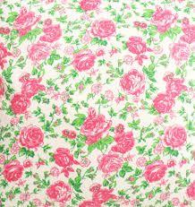 estampa floral - Pesquisa Google