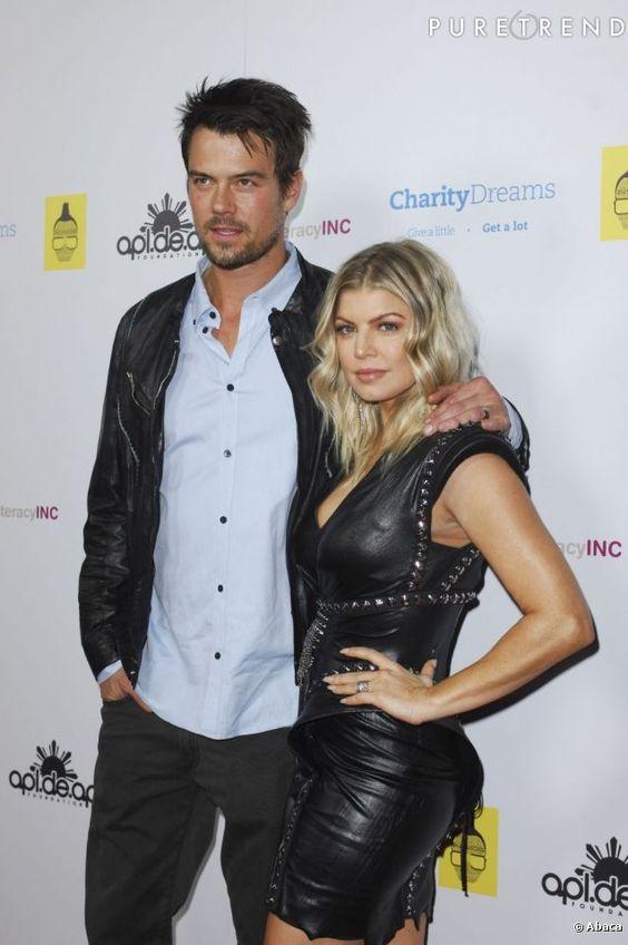 Fergie y su marido Josh Duhamel - MOOICHEAP.COM  -  Síguenos también en FACEBOOK en  https://www.facebook.com/pages/mooicheapcom/262164390606235?ref=hl Y en TWITTER https://twitter.com/mooicheap
