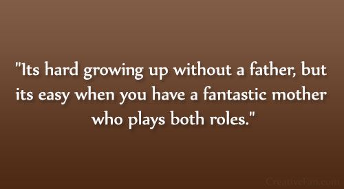 essay on growing up without a father   essay for youessay on growing up without a father   image