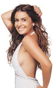 Giovanna Antonelli se prepara para voltar à TV em Salve Jorge.jpg (190×300)