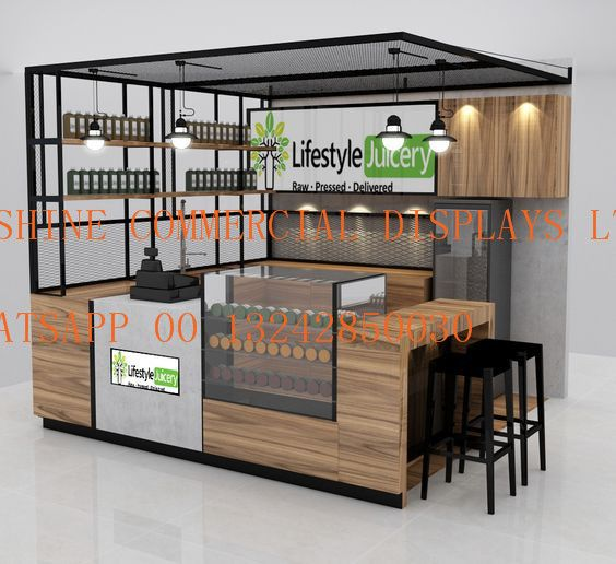 Image Result For Cool Counter Restaurants With Bubble Tea With Images Cafe Shop Design Coffee Shop Design