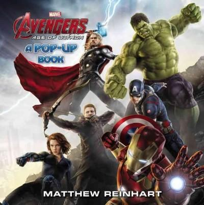 Following the record-shattering successes of Marvel's The Avengers in 2012, The…