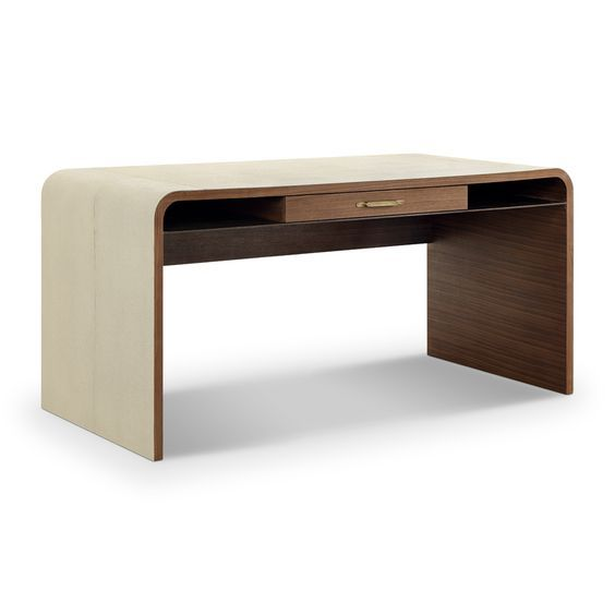 Pin By 呼呼玉 On 家具 Office Furniture Design Desk Furniture Office Furniture Modern