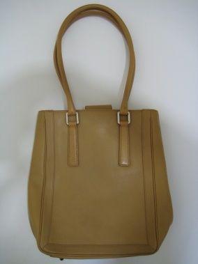 www.designerclan com 2013 burberry handbags on sale, online outlet