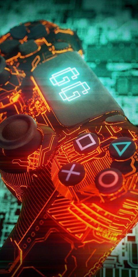 Sallesdejeuxvideo Au Time Signifiant Sony Ericsson Brosser Vos Nicks C Est Toujours The Me Fond D Ecran Telephone Decoration Jeux Video Fond D Ecran Jeux
