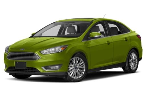 2012 2018 Ford Focus Recall Alert Ford Focus Latest Cars Used Engines
