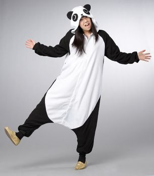 would you still love me if i wore this... in public??