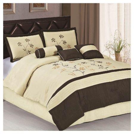 Esca Home Bedding Sets