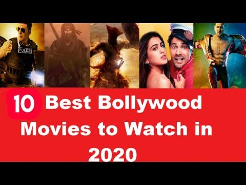 Latest Bollywood Movies List Year 2020 Bollywood Movies 2020 List Public Entertainment Y Best Bollywood Movies Bollywood Movies Latest Bollywood Movies