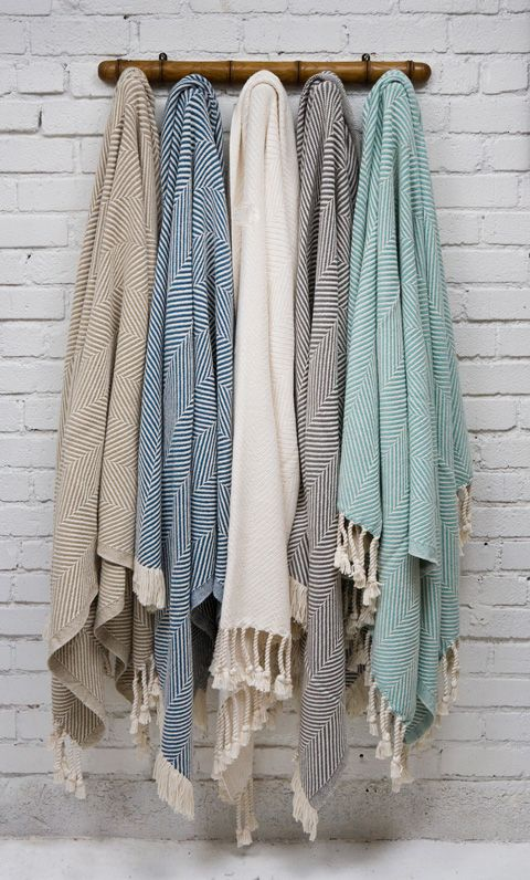 As you know. I love scarves, shawls and any blanket type thing I can wrap around myself.