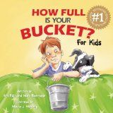 How to fill your bucket