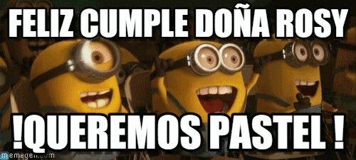 Pin De Criss Leon En Humor Imagenes De Gracias Gif De Minions Gracias