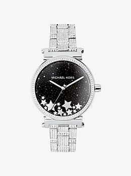 Shop Michael Kors Access Smartwatches Fitness Trackers For Men Women On The Official Micha Smartwatch Women Womens Designer Watches Apple Watch Accessories