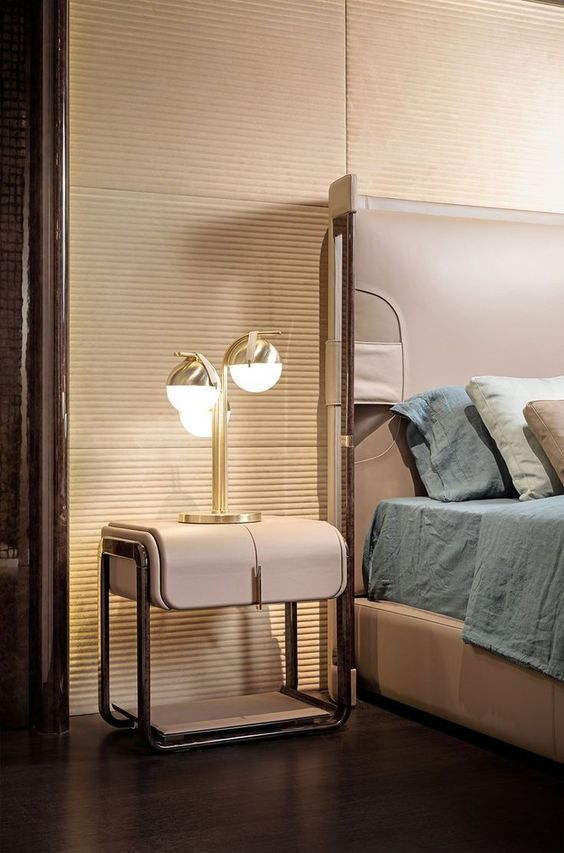 Enhance Your Senses With Luxury Home Decor Luxury Bedroom Furniture Unique Bedroom Furniture Luxurious Bedrooms