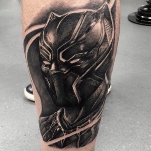 Pin On Marvel United