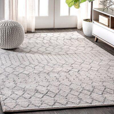 Tybalt Power Loom Cream Rug In 2020 Rugs In Living Room Area Room Rugs Living Room Area Rugs