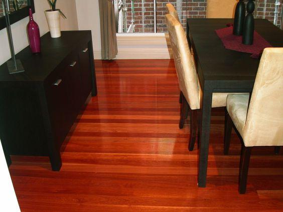 forest red timber hardwood flooring specialists timber Floors Pty Ltd 7 Jumal Place Smithfield NSW 2164 Tel 97564242 www.timberfloors....