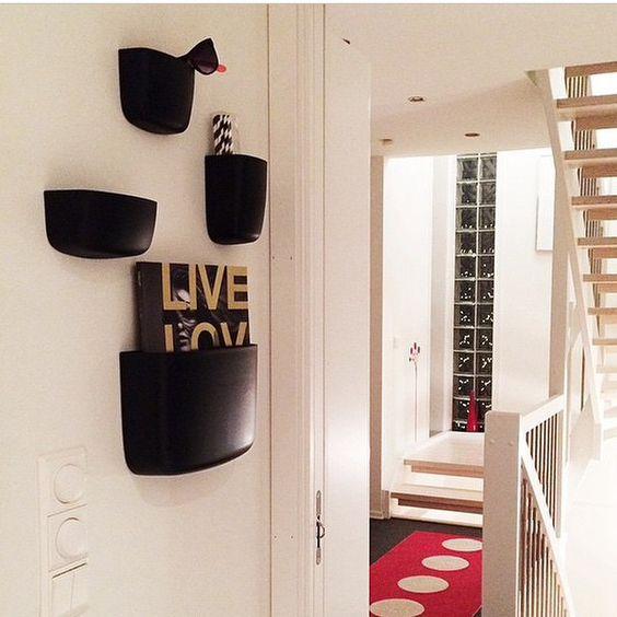 lunehjem's photo on Instagram