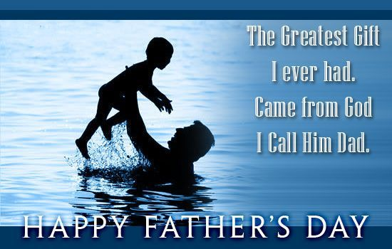 Father S Day Quotes And Sayings Happy Father Day Quotes Fathers Day Quotes Happy Fathers Day Images