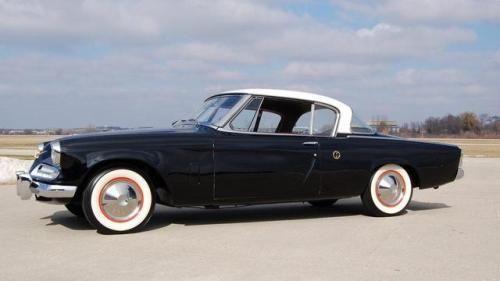 Pin By Herman On Carro Chrysler Cars Studebaker Car Man Cave