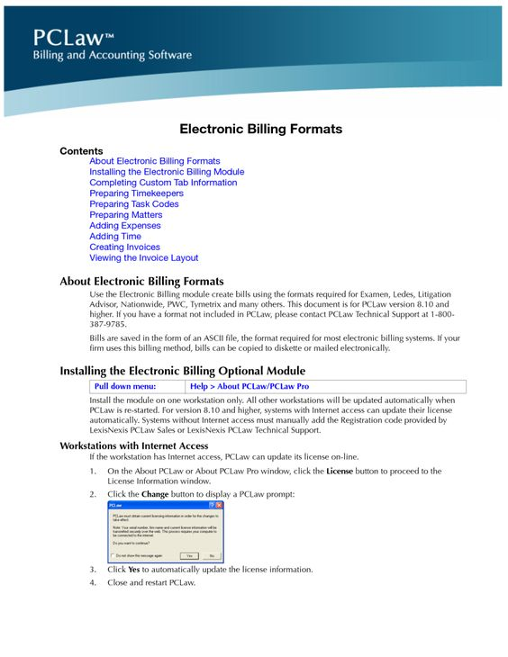 sample resume cover letters and resume on pinterest