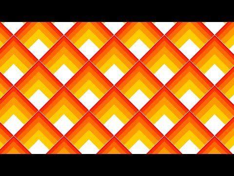 Design Patterns Tile Patterns Geometric Patterns Corel Draw Tutorials 013 Youtube Geometric Graphic Design Geometric Shapes Design Geometric Graphic