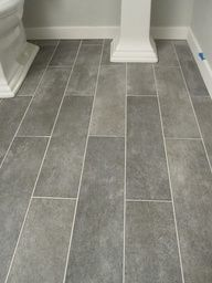 Lowes Bathroom Tile | Bathroom Design Ideas