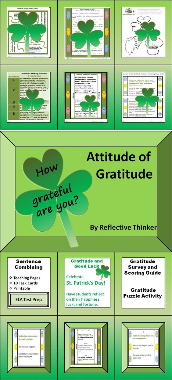 Rhody Secondary Reading Attitude Assessment