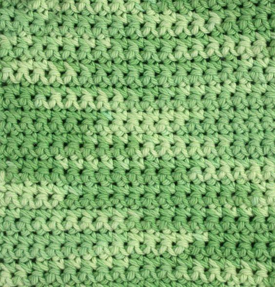 Yarnspirations.com - Lily Lily Sugar 'n Cream Super Size Scents - Yarn  | Yarnspirations - $2.99