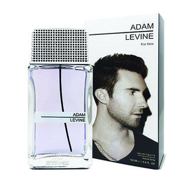 http://xpose.bcgshop.co.za/products/Adam%20Levine%20for%20Men.aspx