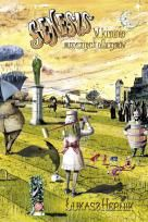 poster Genesis