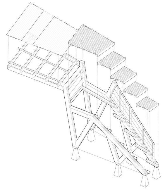 http://www.journal-du-design.fr/architecture/the-wave-par-lecole-de-design-et-darchitecture-doslo-68819/
